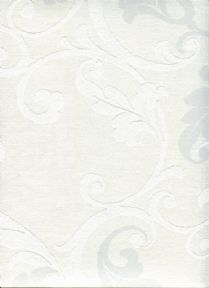 Casa Blanca Wallpaper AW50803 By Collins & Company For Today Interiors